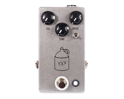 JHS-Pedals-Moonshine-top