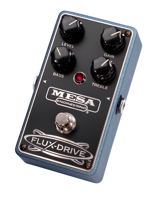Flux-Drive-lt