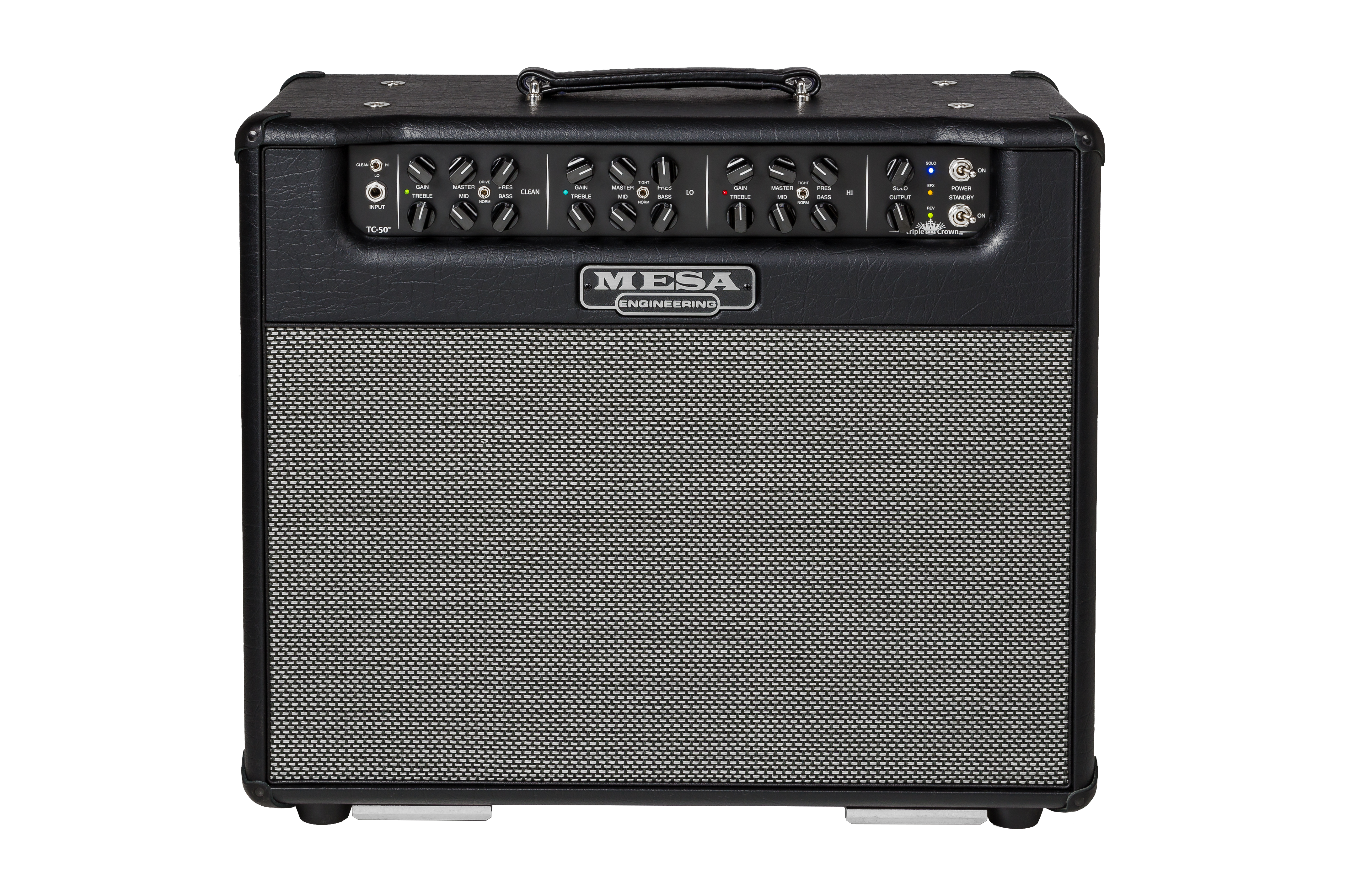 TC50-Combo_front