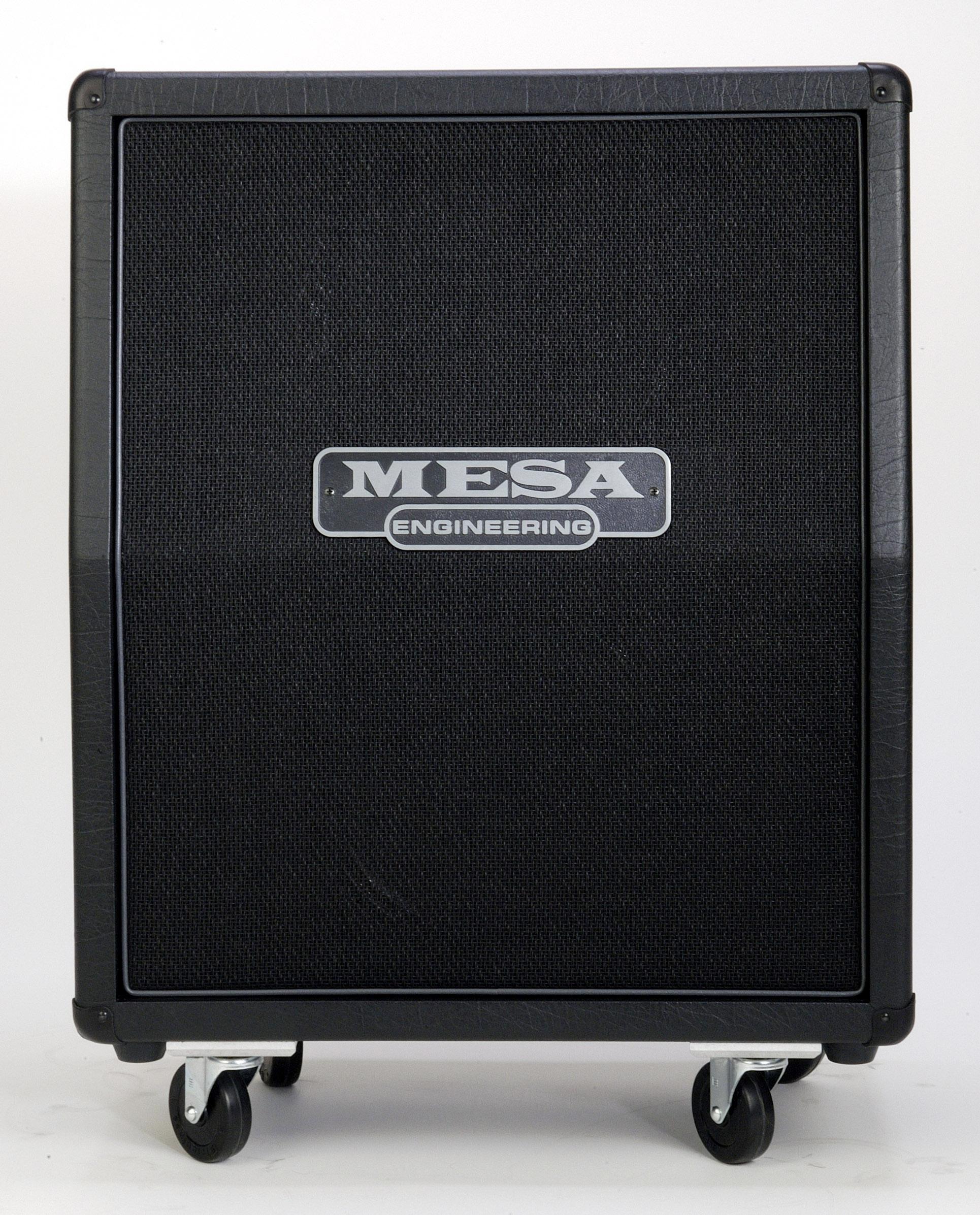mesa0006_2x12_2fb