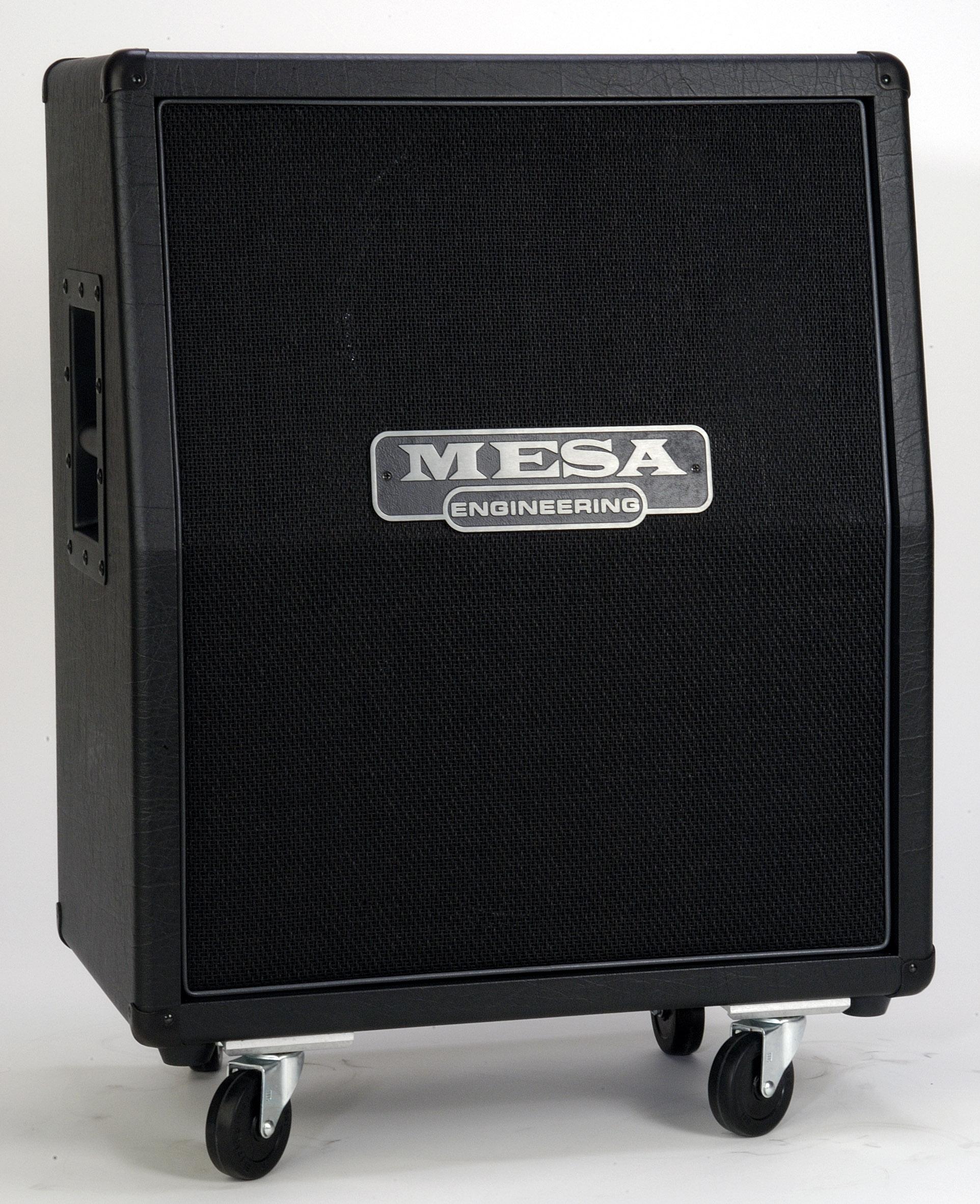 mesa0008_2x12_2fb