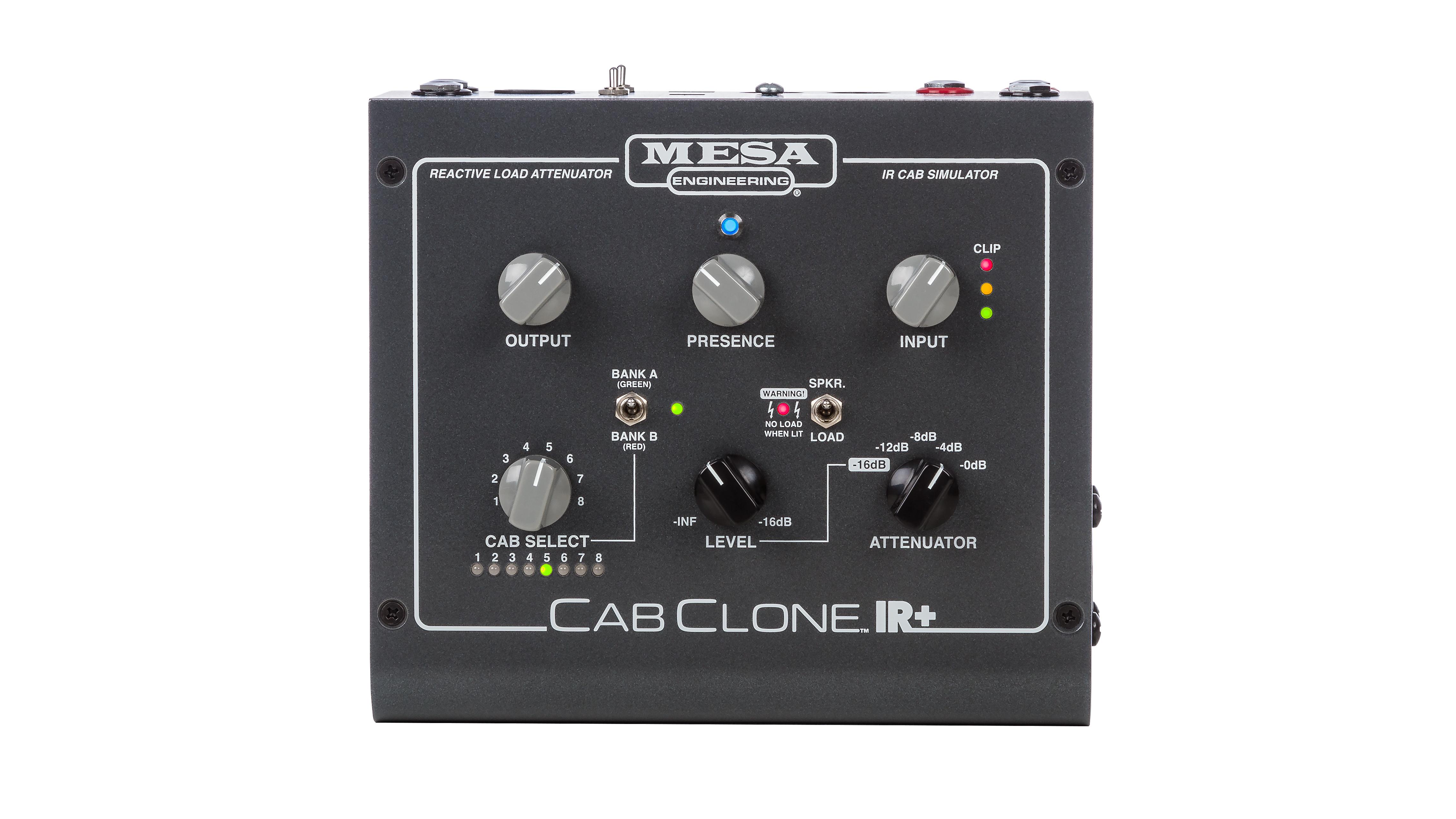 CabCloneIRpls-front