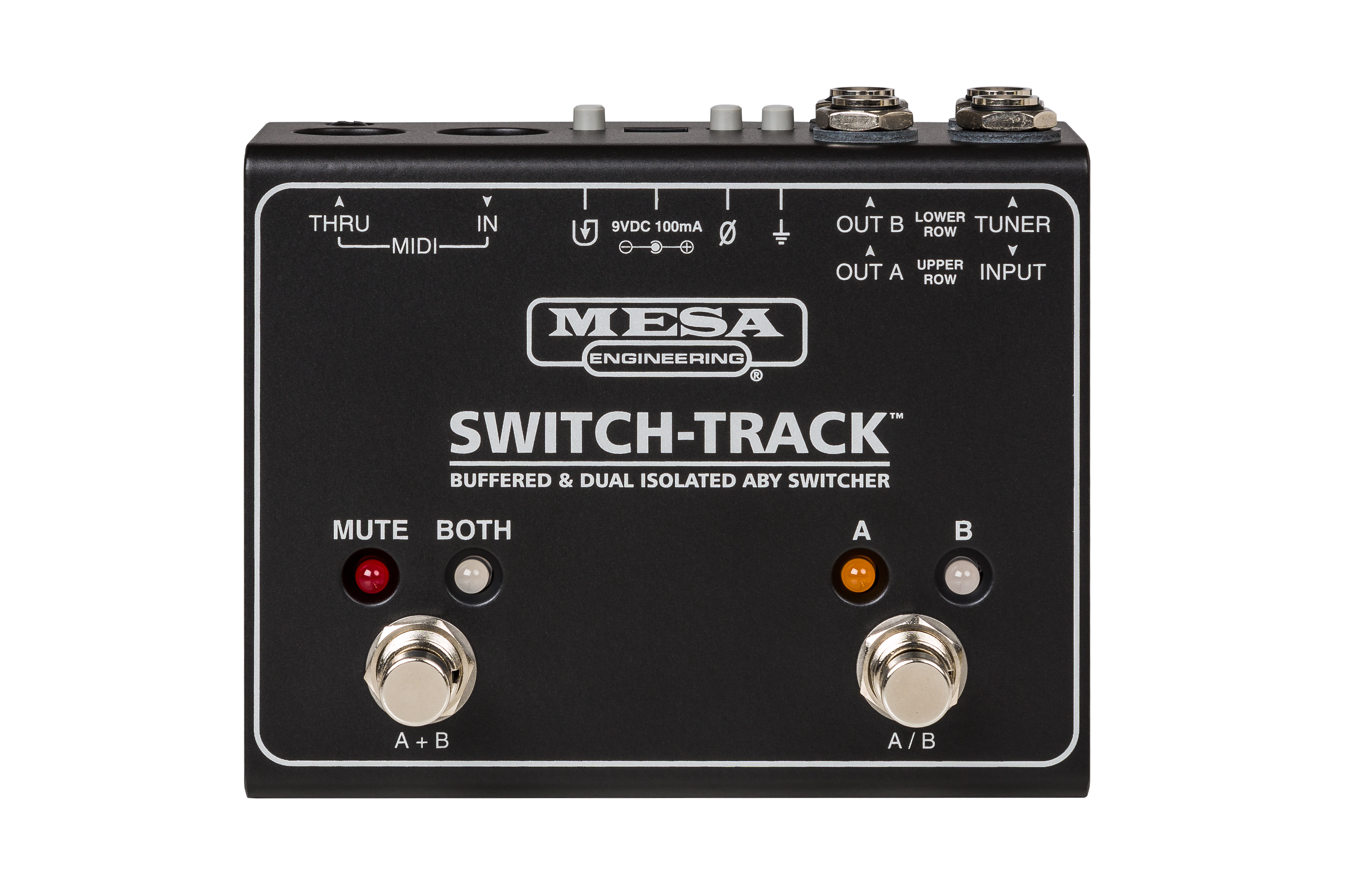 switch-track-front