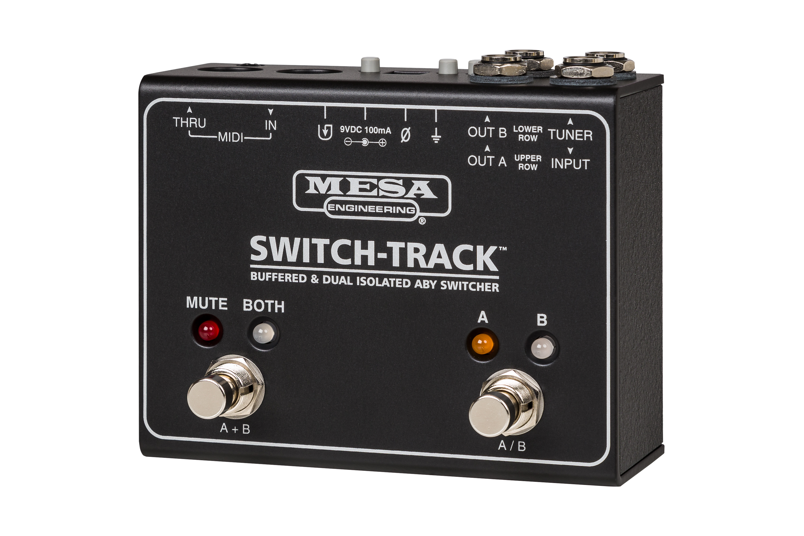 switch-track-left