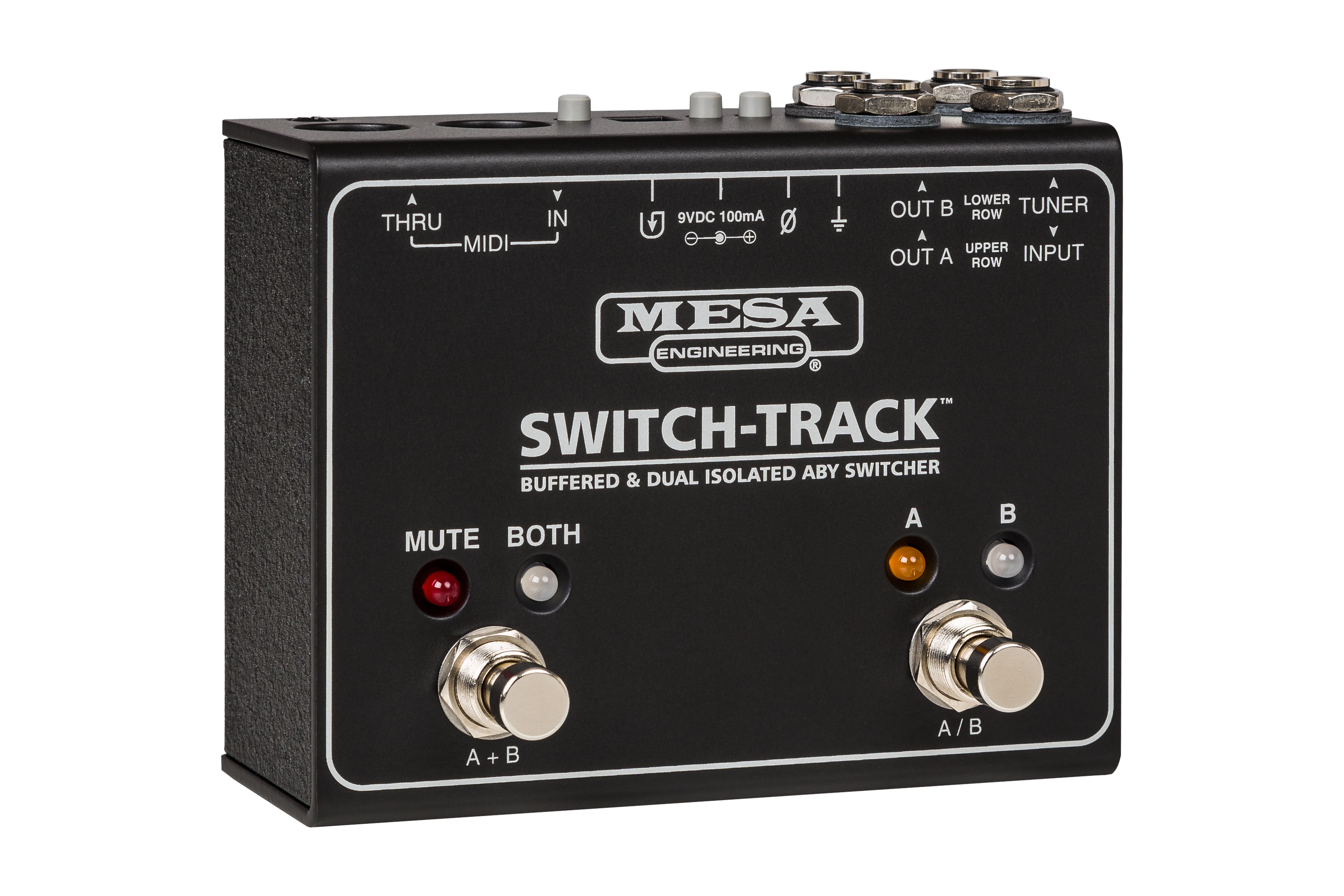 switch-track-right
