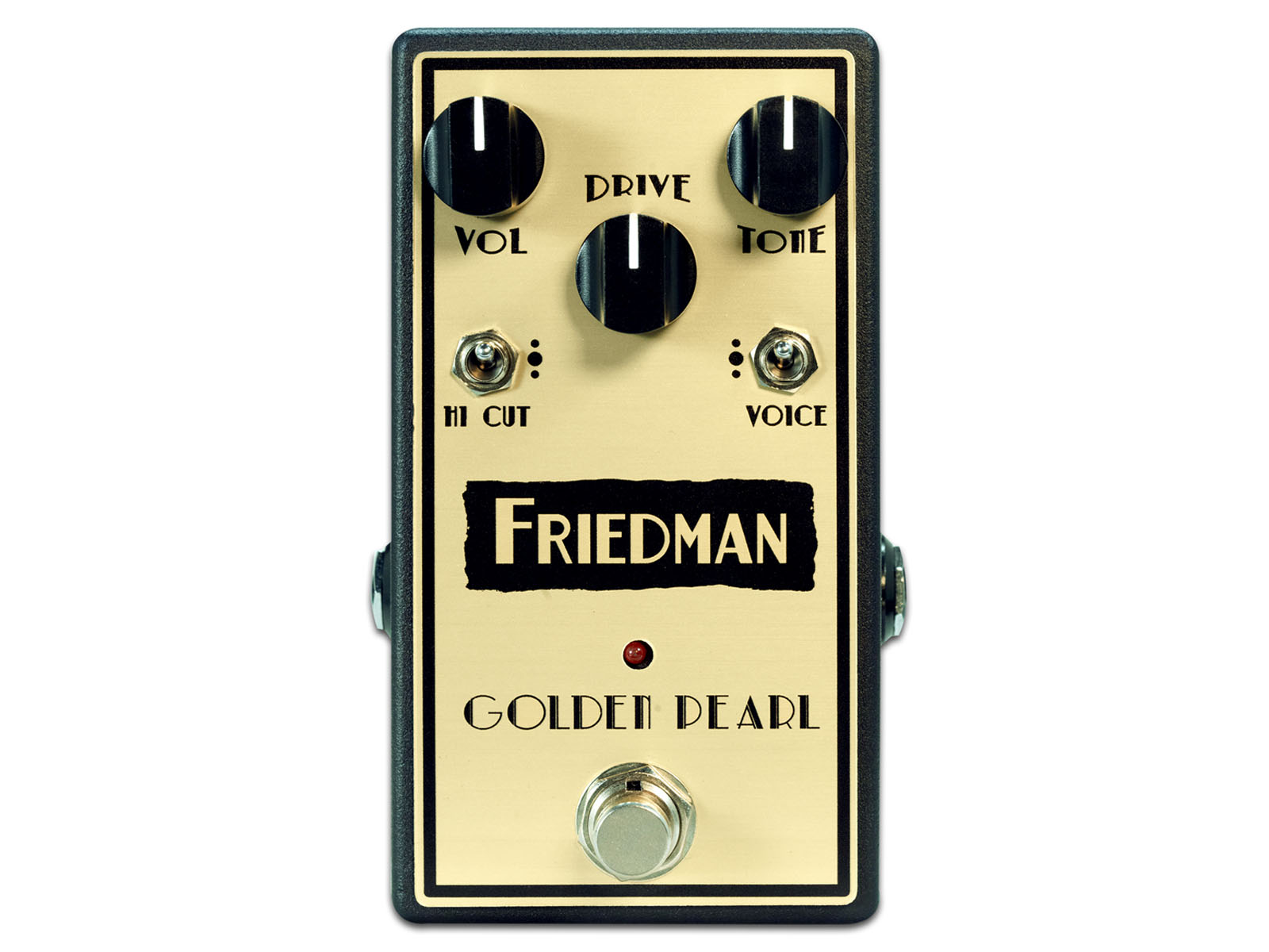 Friedman_GoldenPearl_top_1600x1200