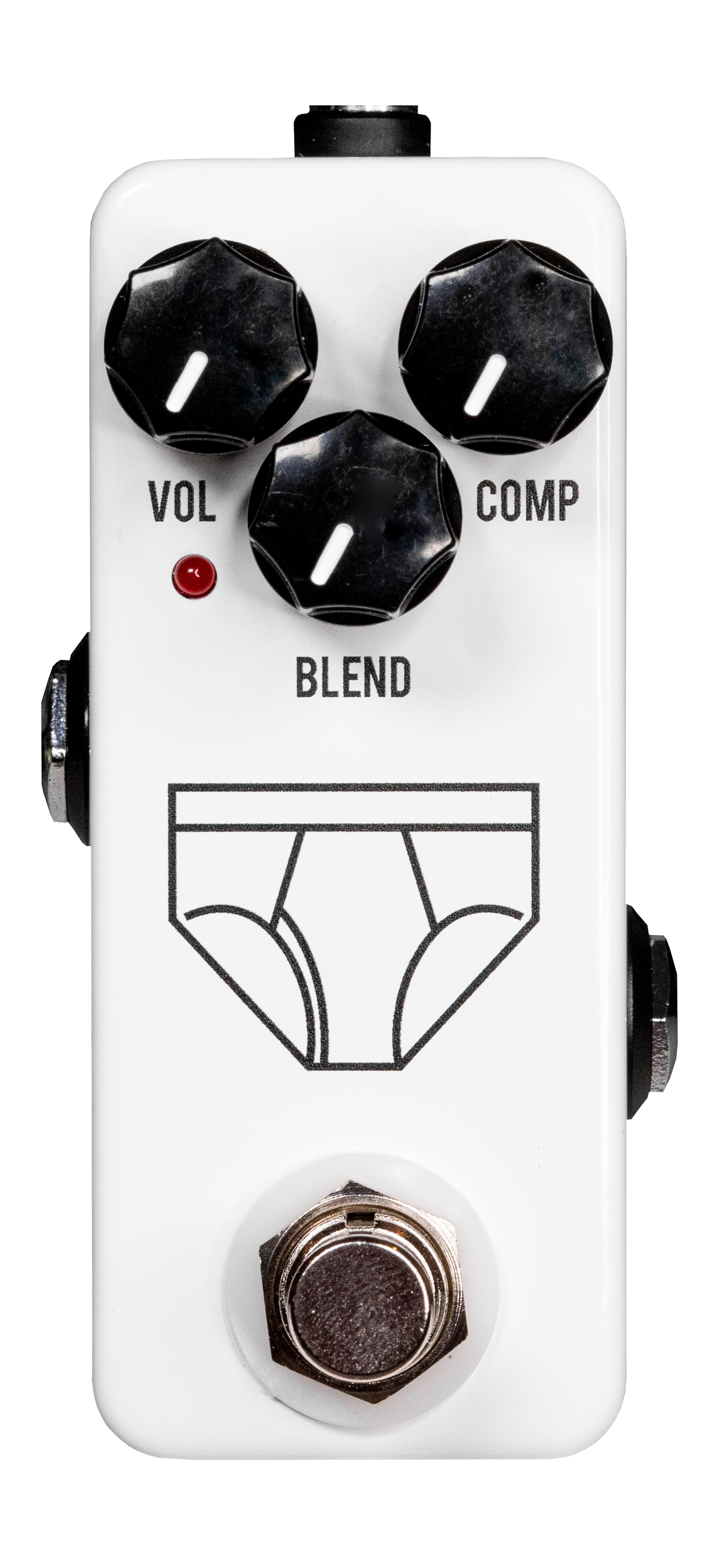 JHS-Pedals-Whitey-Tighty-top