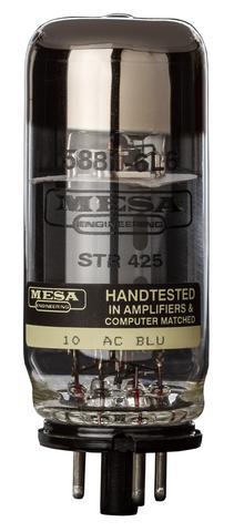 Mesa-5881_large