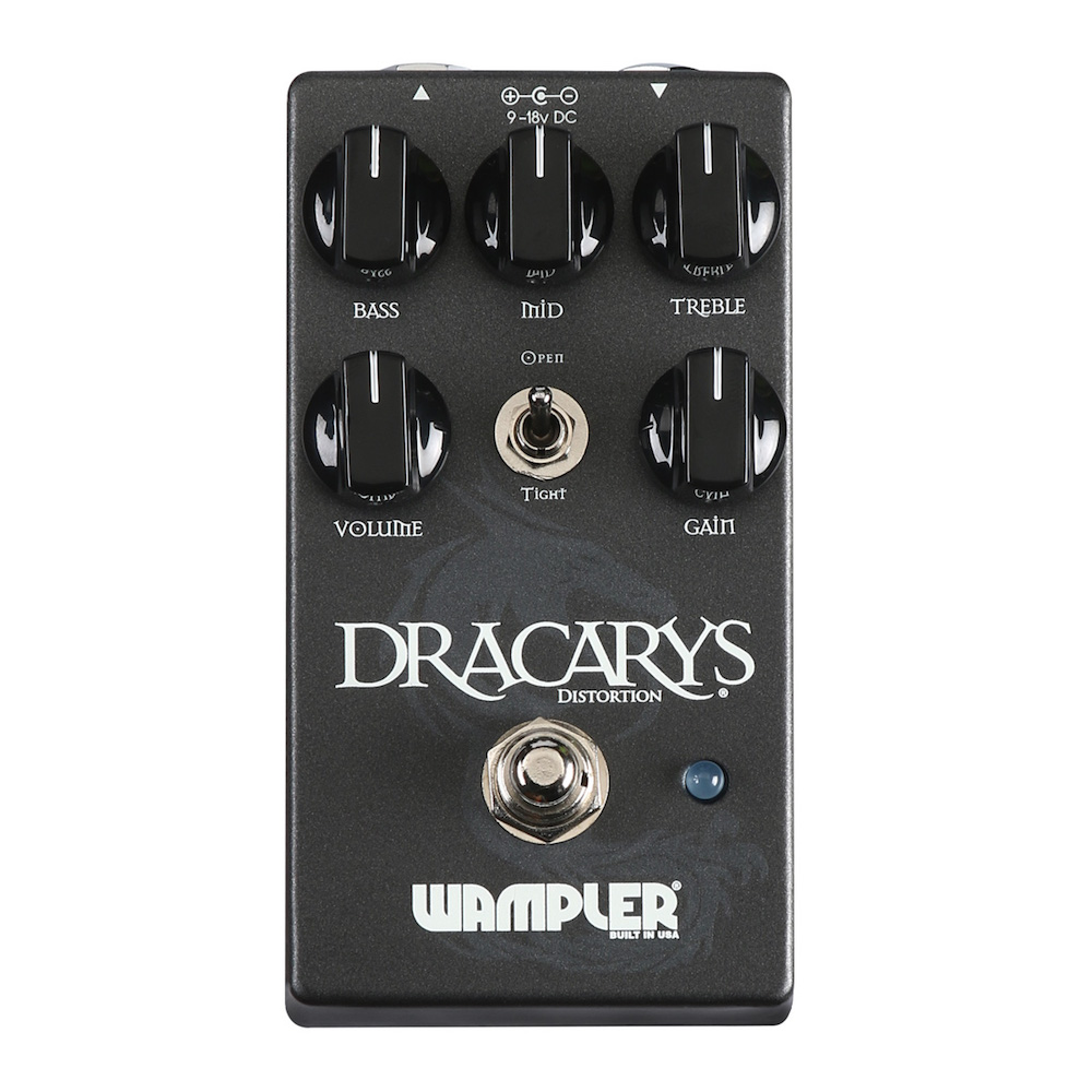 dracarys_front