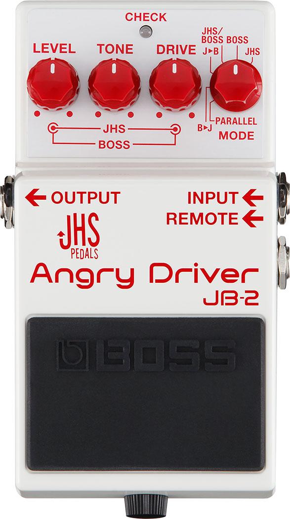 jb-2_main_gal