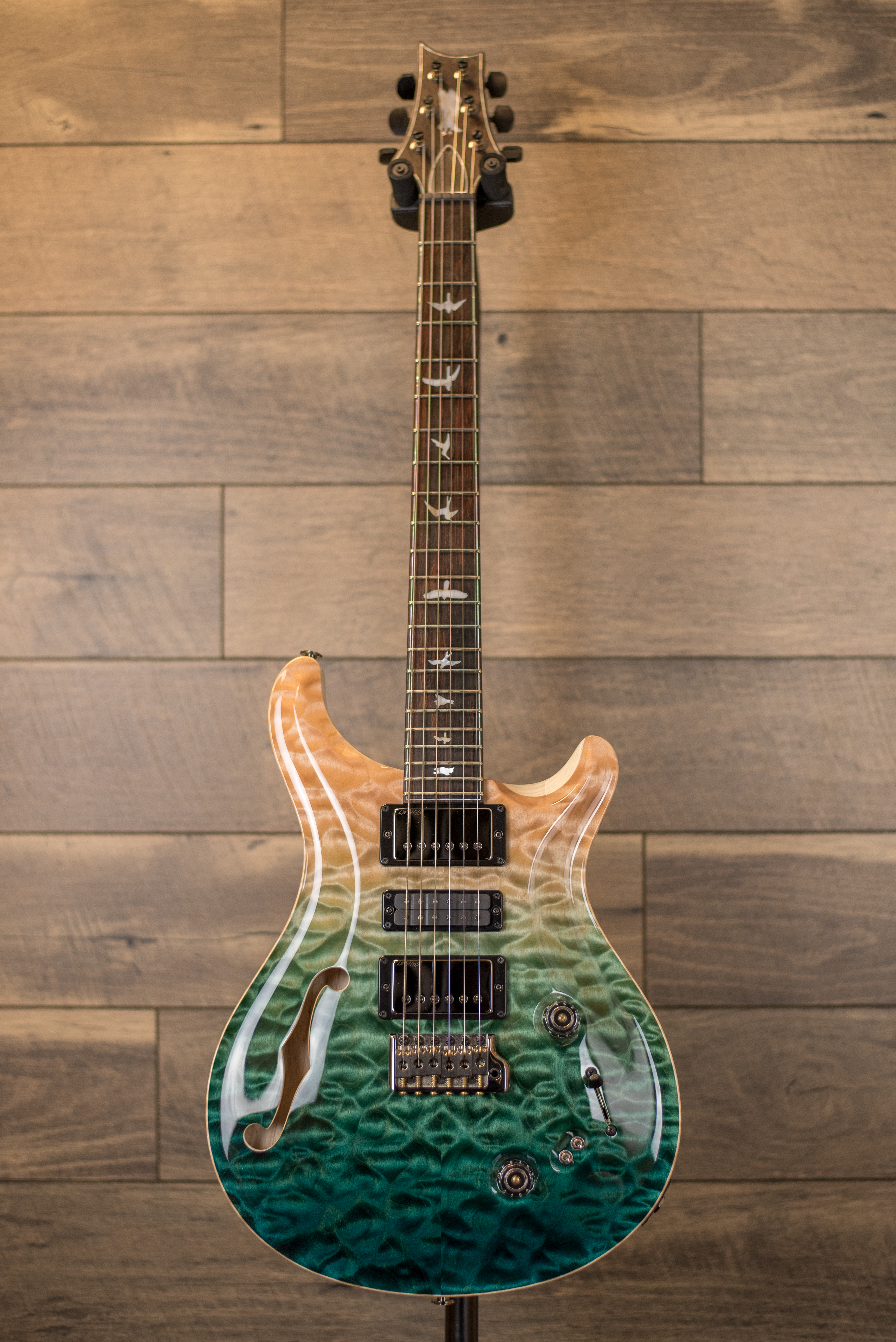 Guitars-2