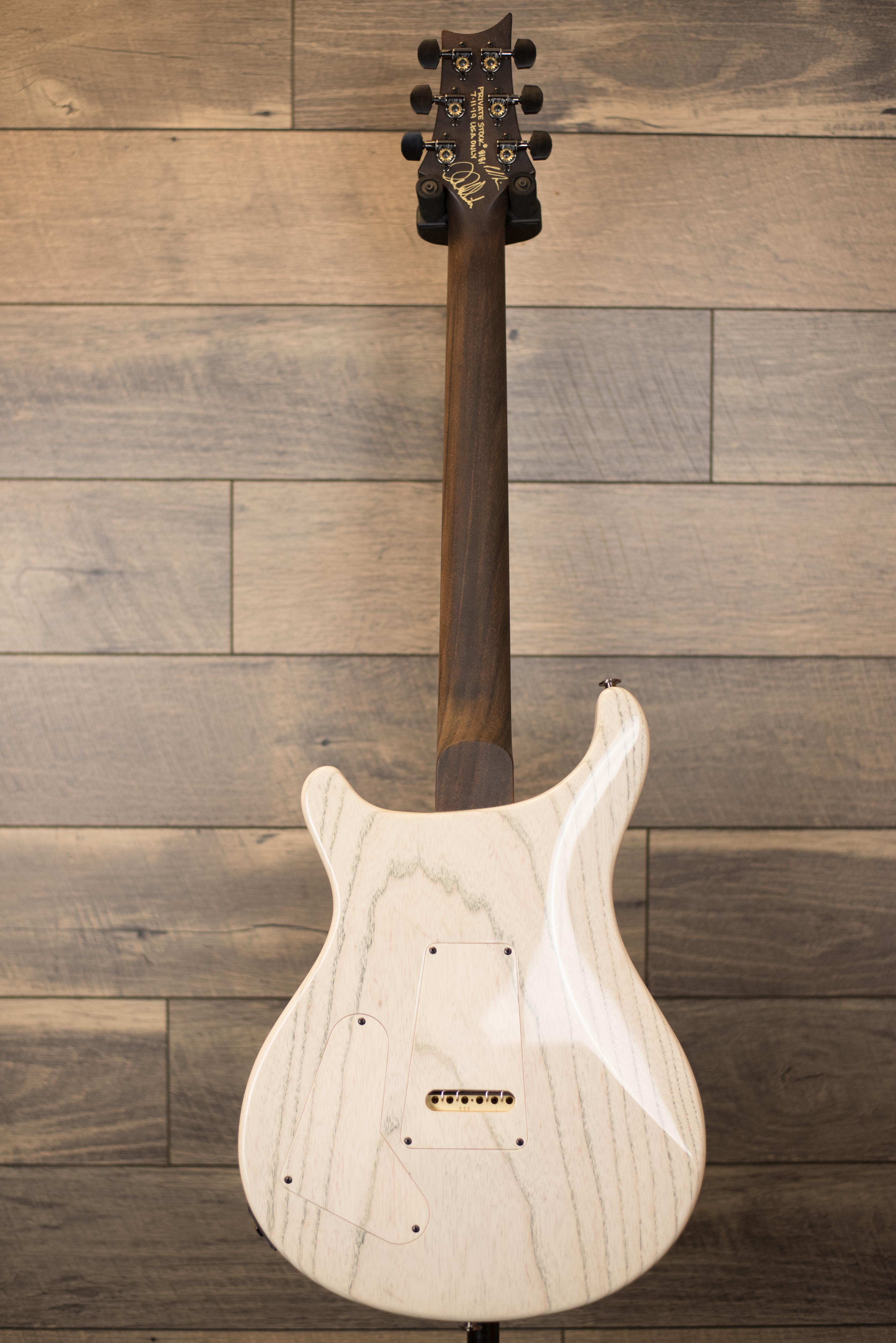 Guitars-3