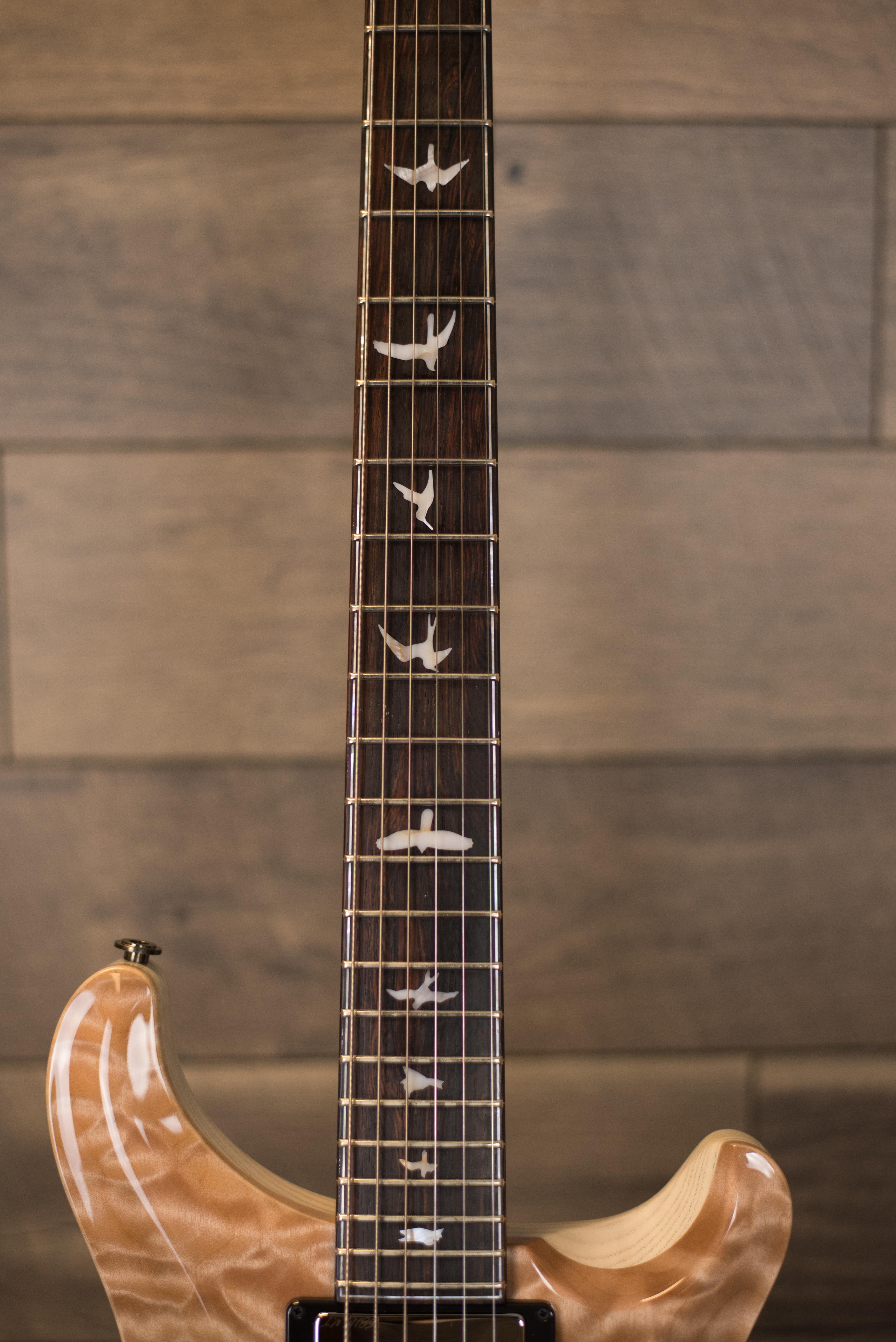 Guitars-4