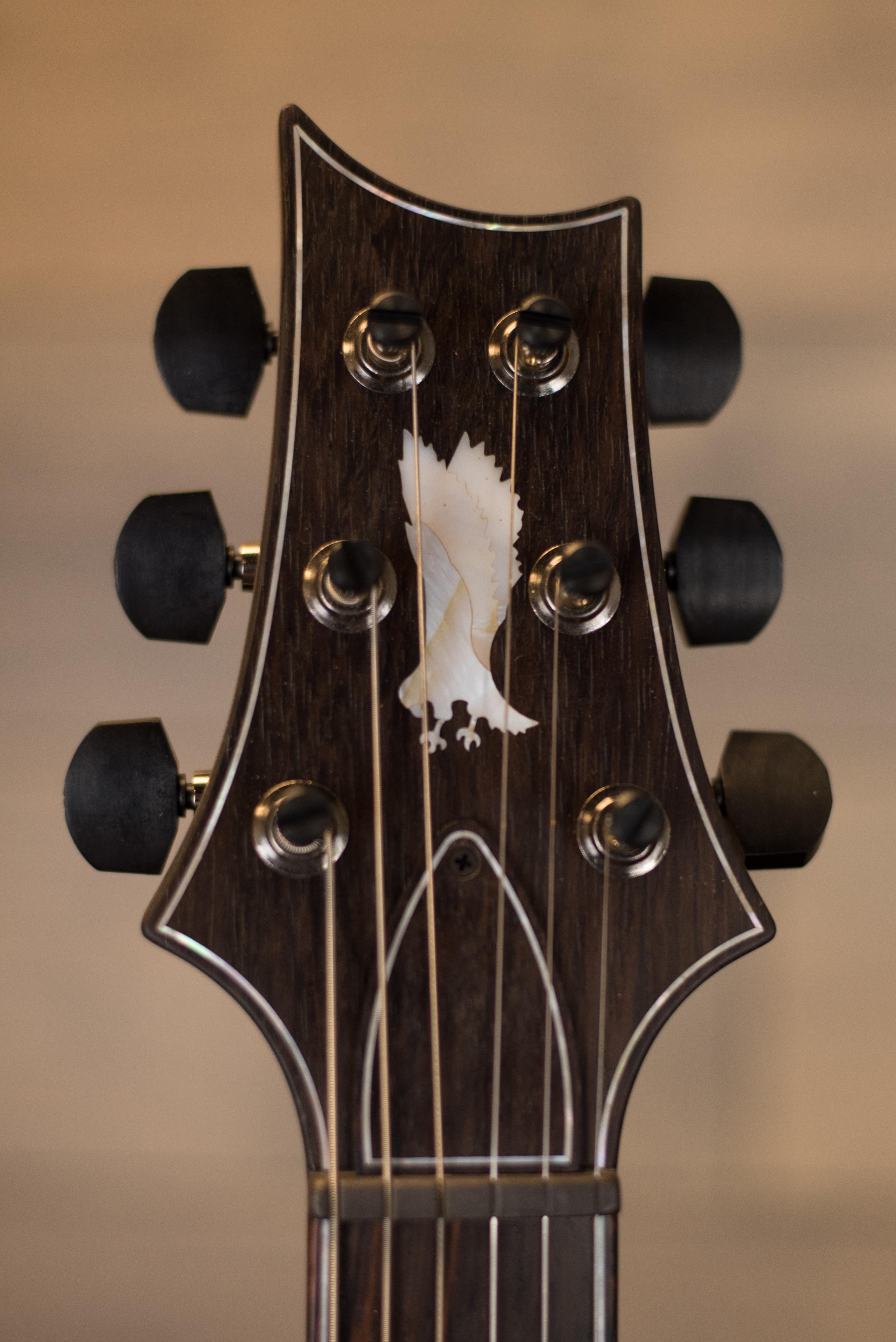 Guitars-5