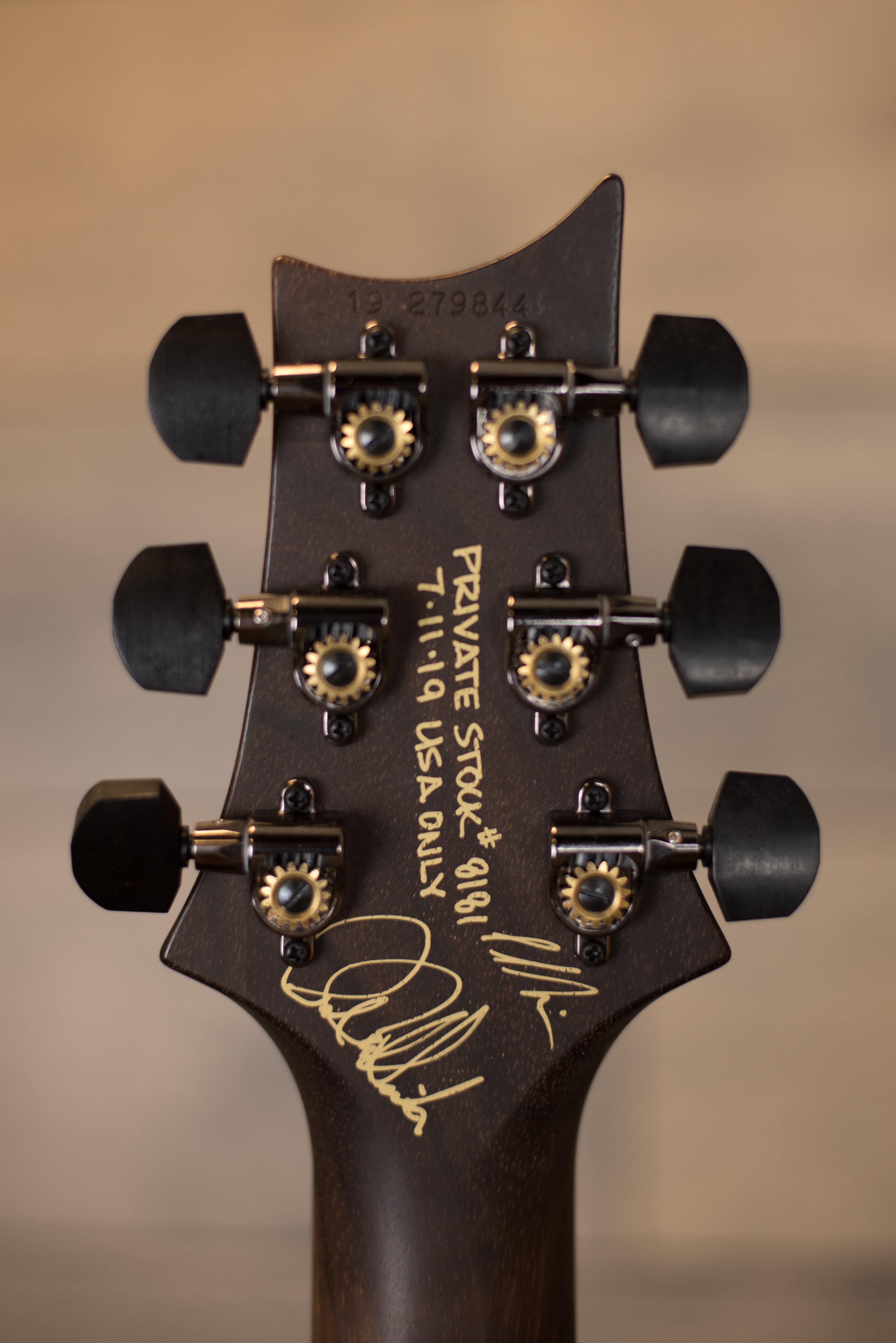 Guitars-7
