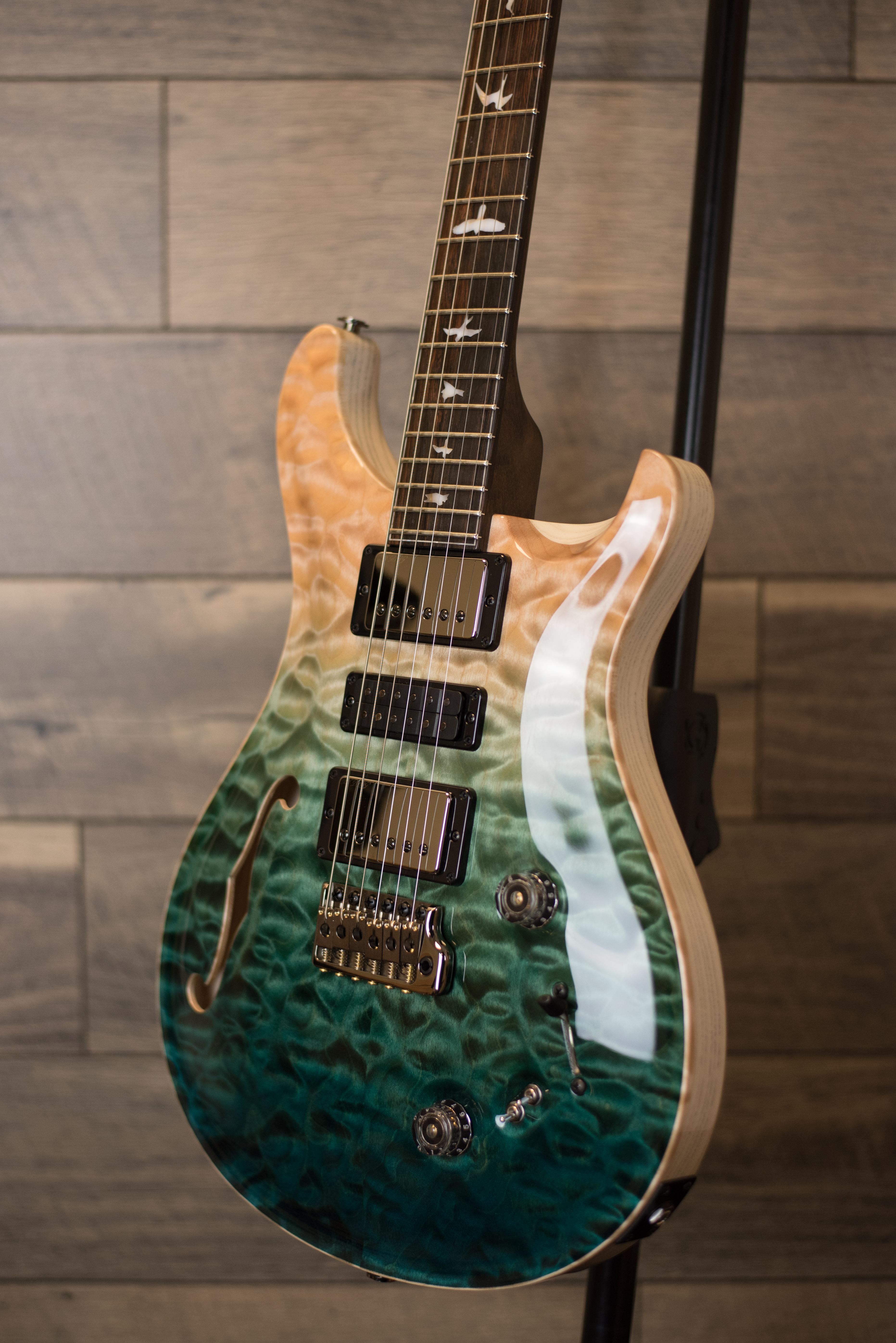 Guitars-8