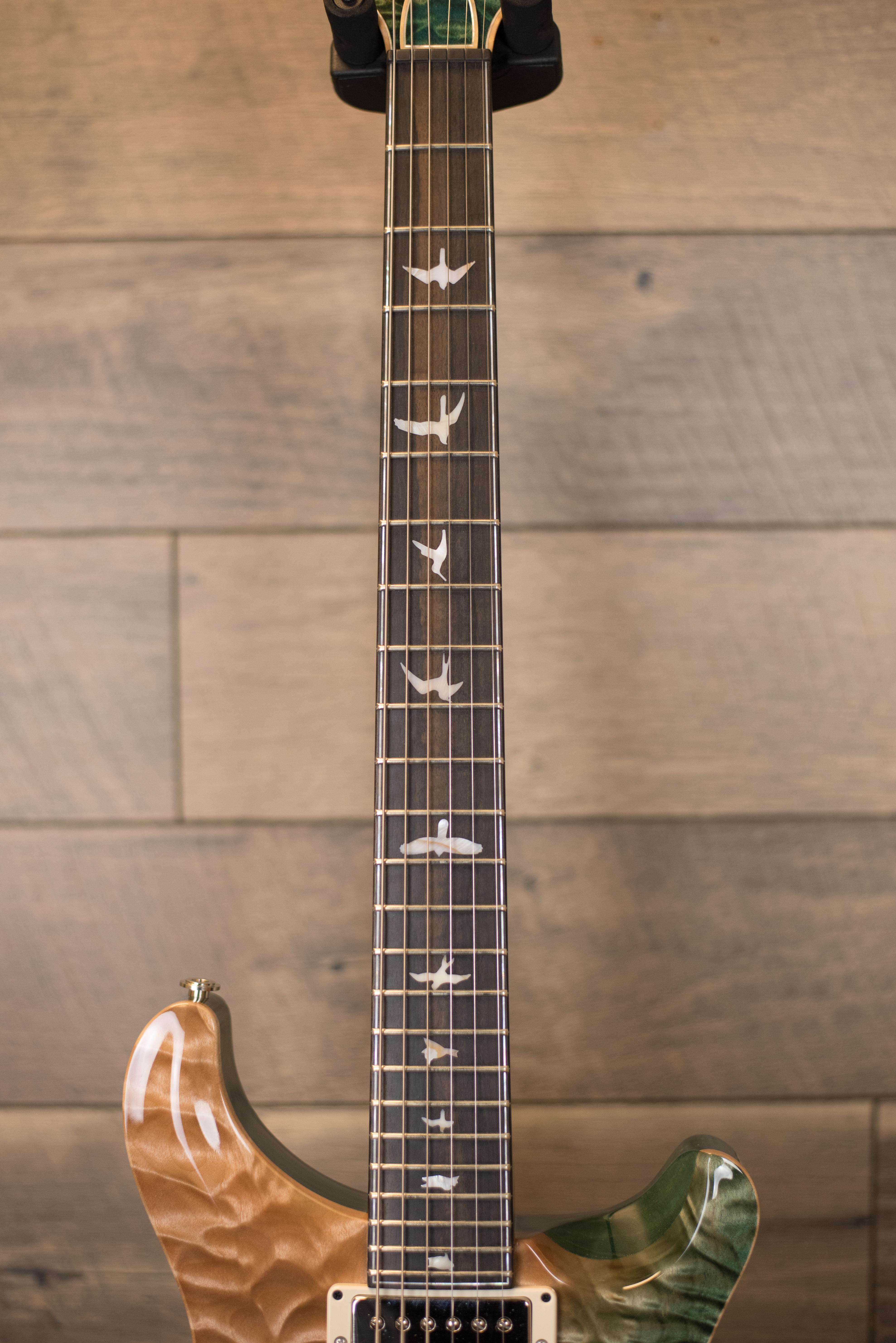 Guitars2-2