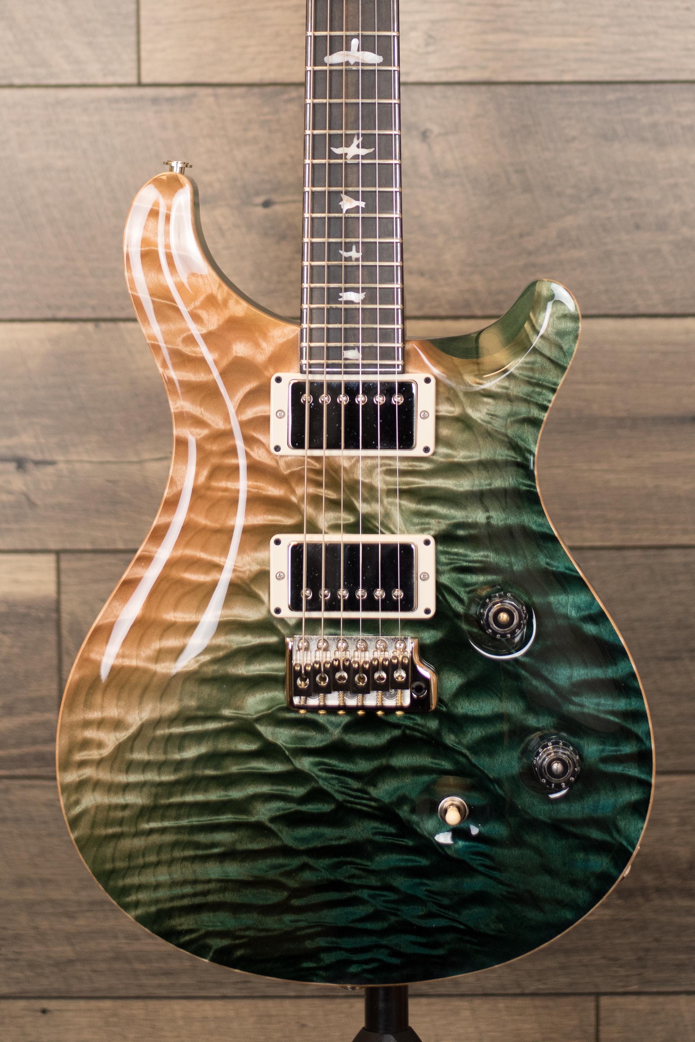 Guitars2-3