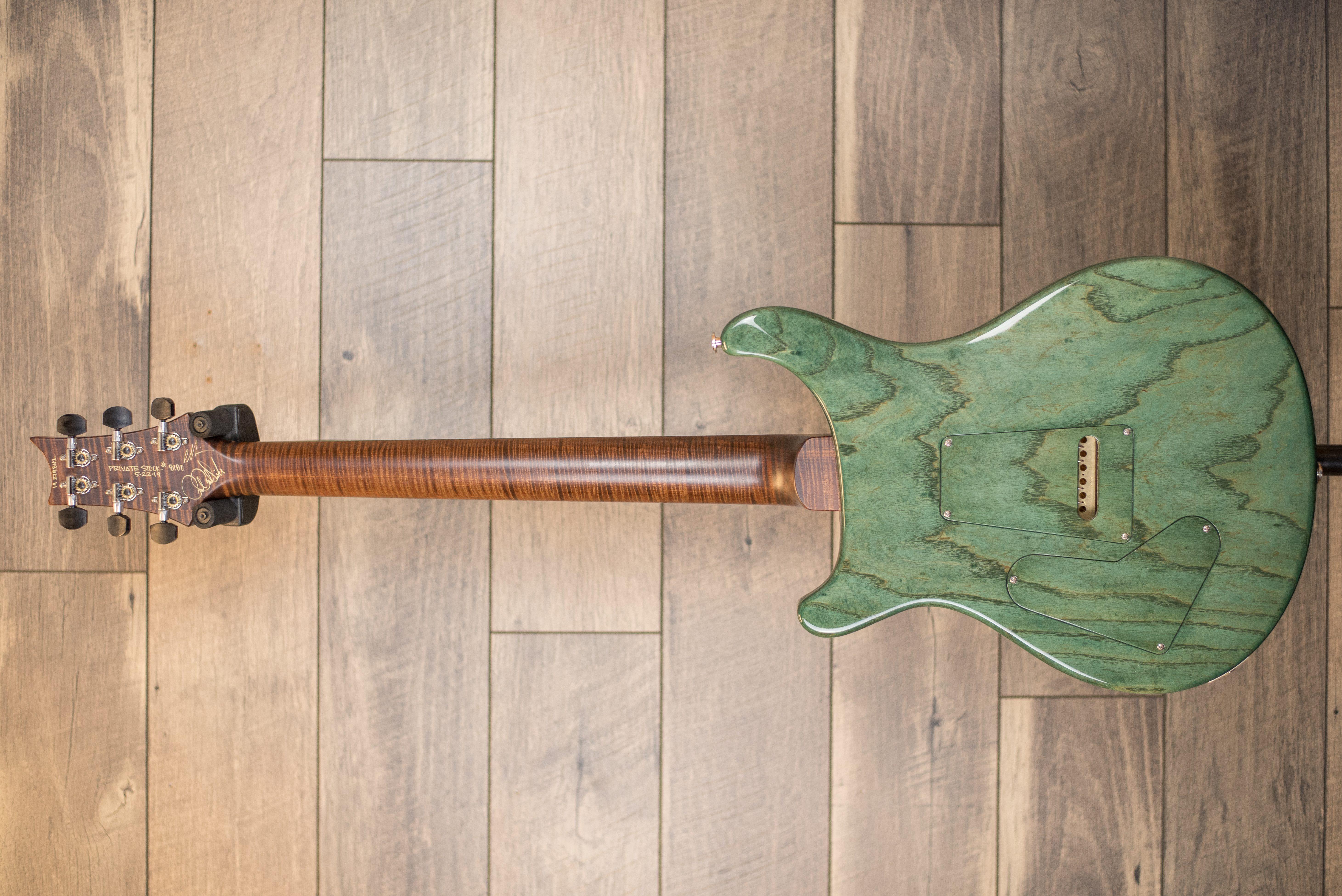 Guitars2-4