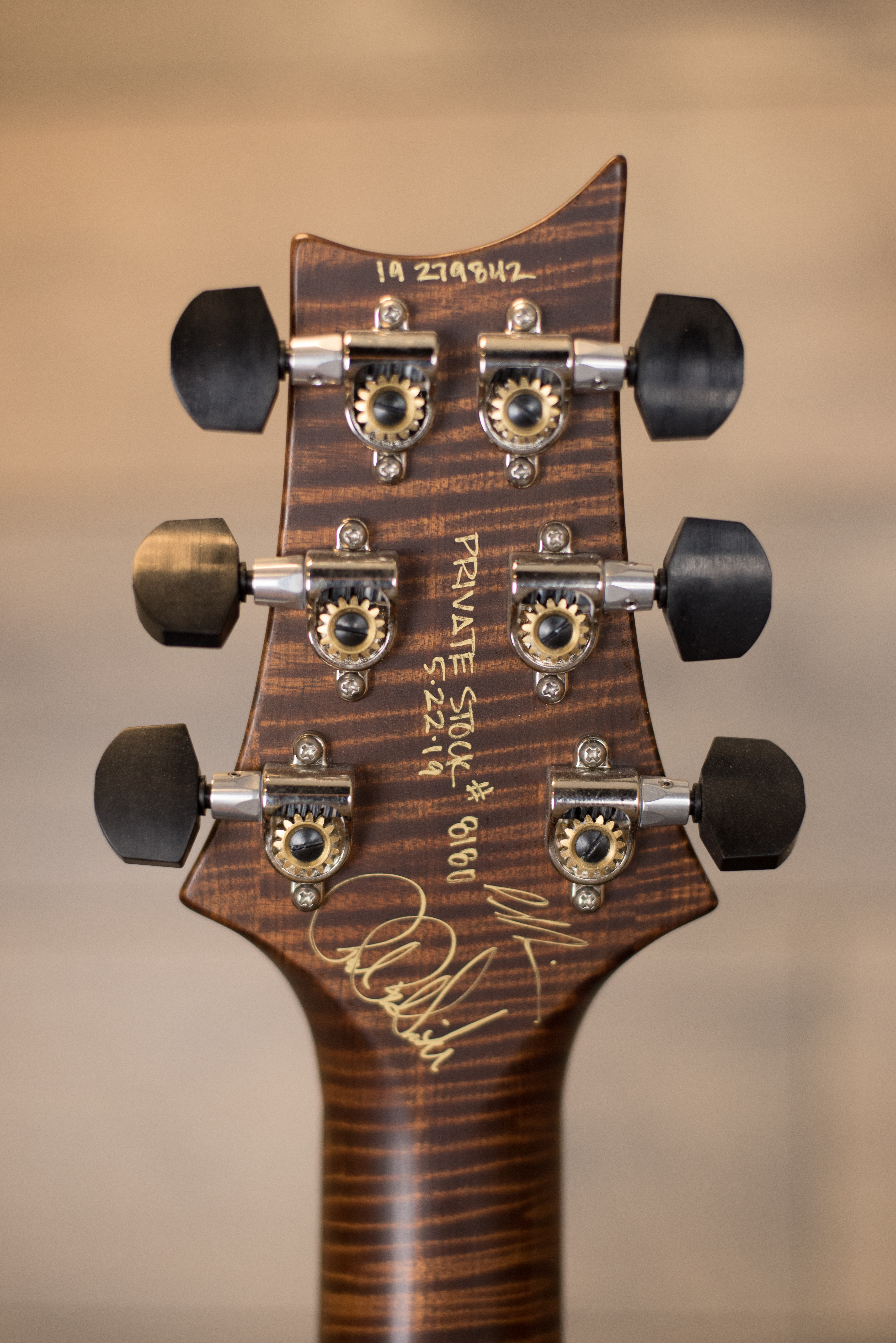 Guitars2-5