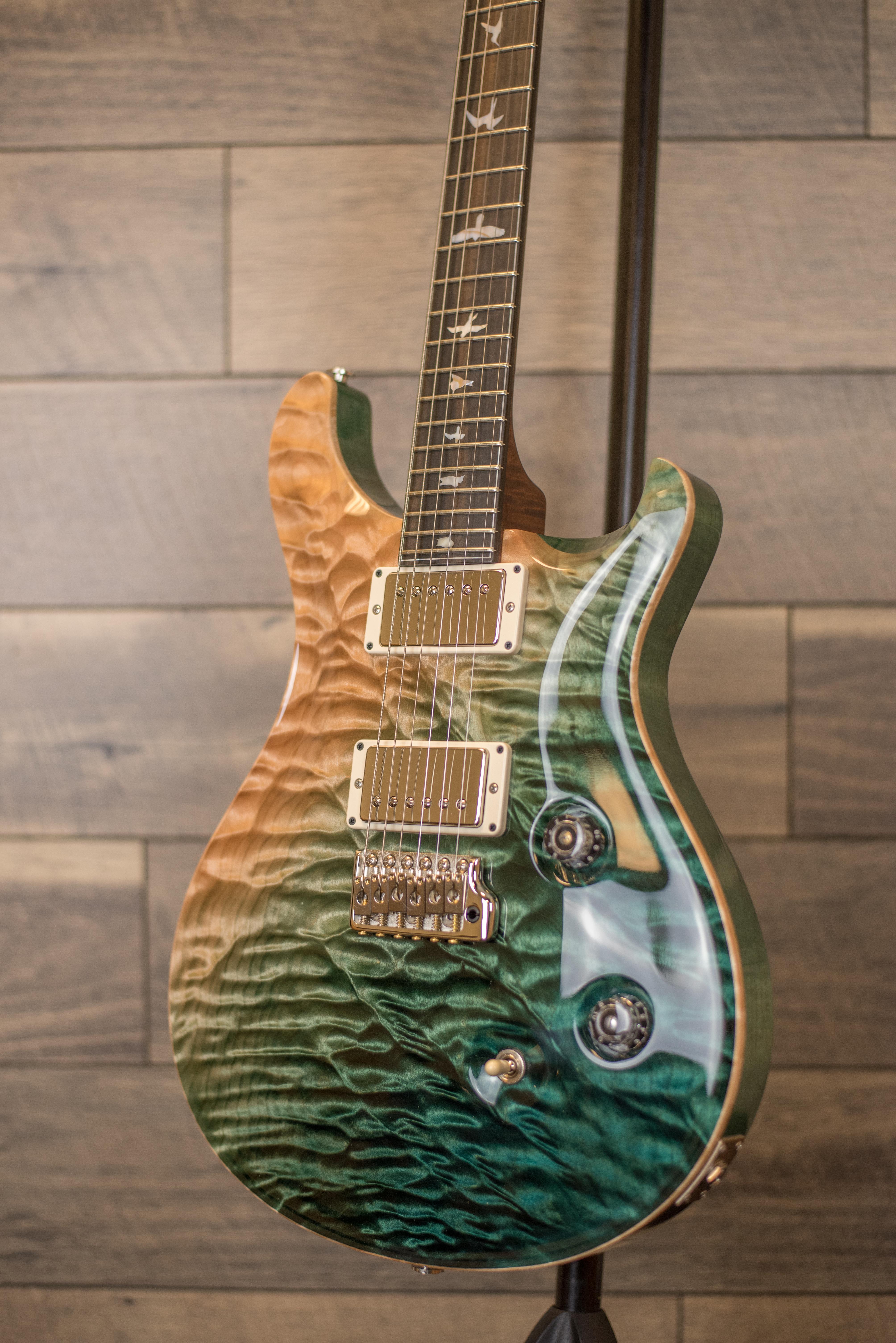 Guitars2-7