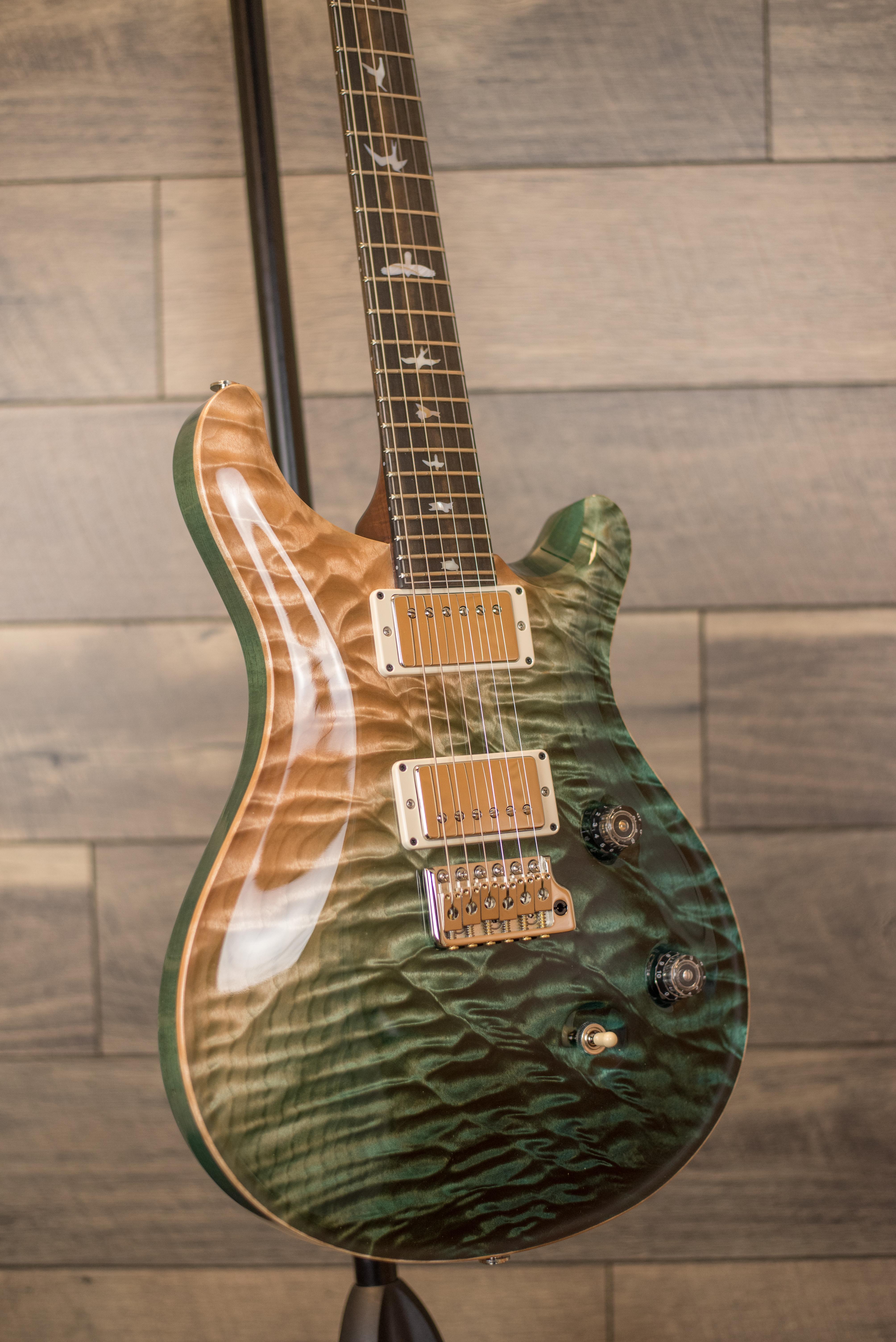 Guitars2-8