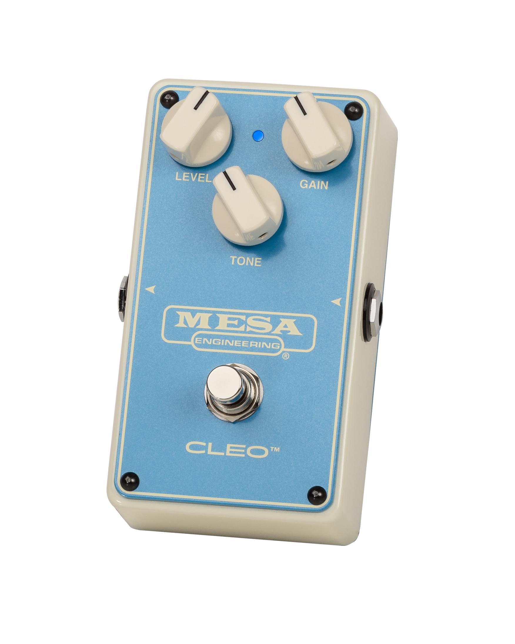 mesa-cleo-left