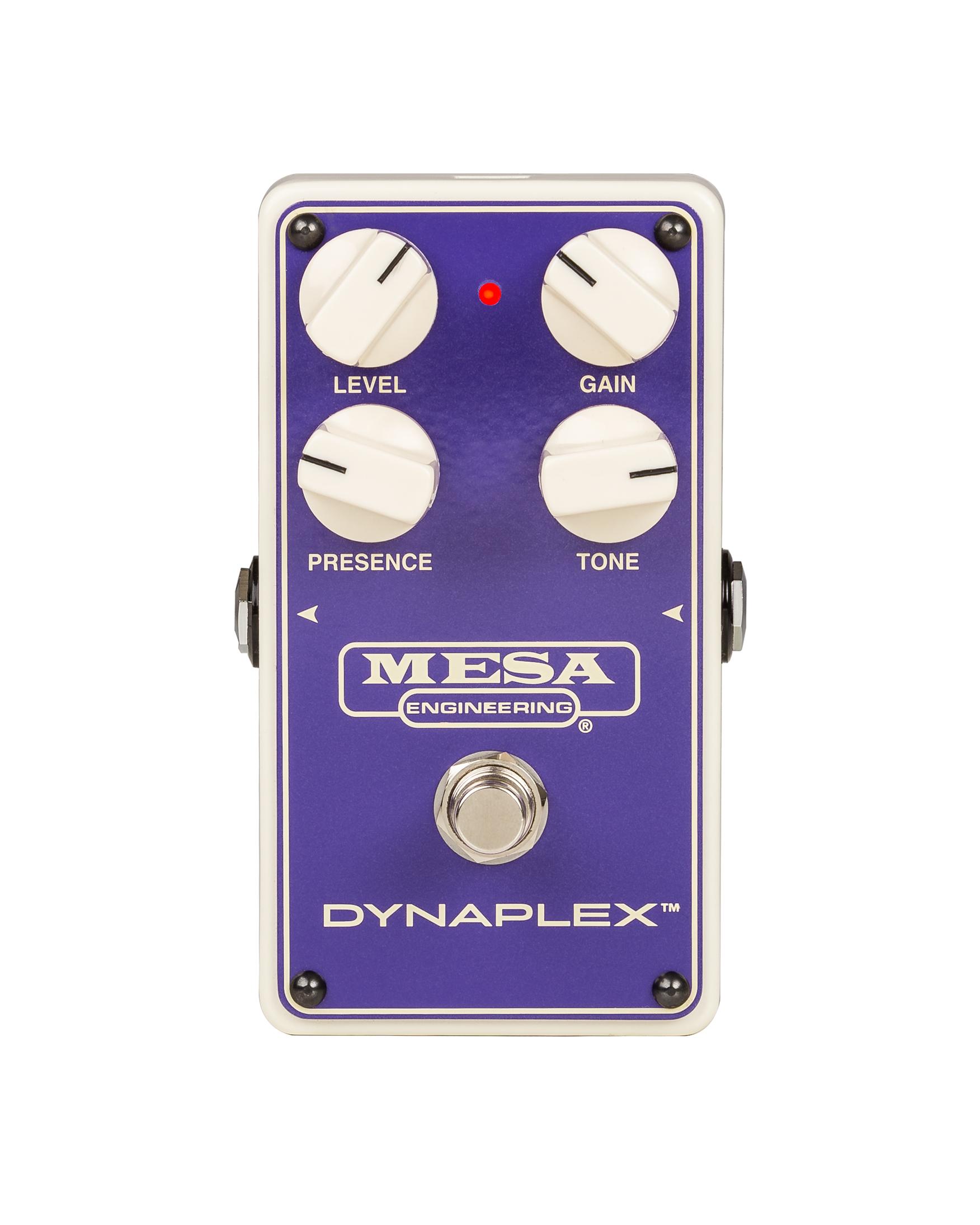 mesa-dynaplex-front
