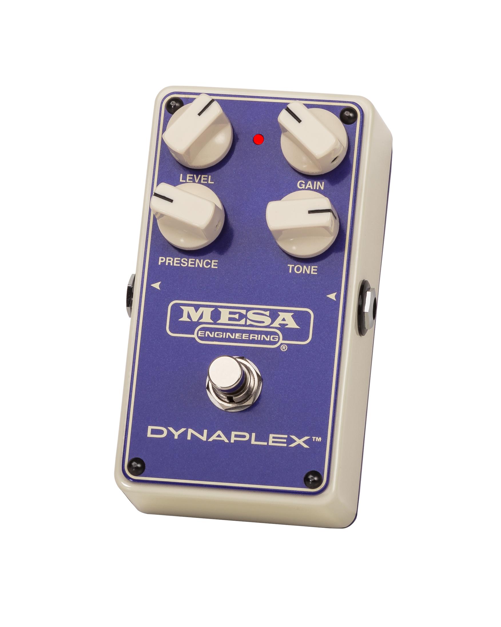 mesa-dynaplex-left