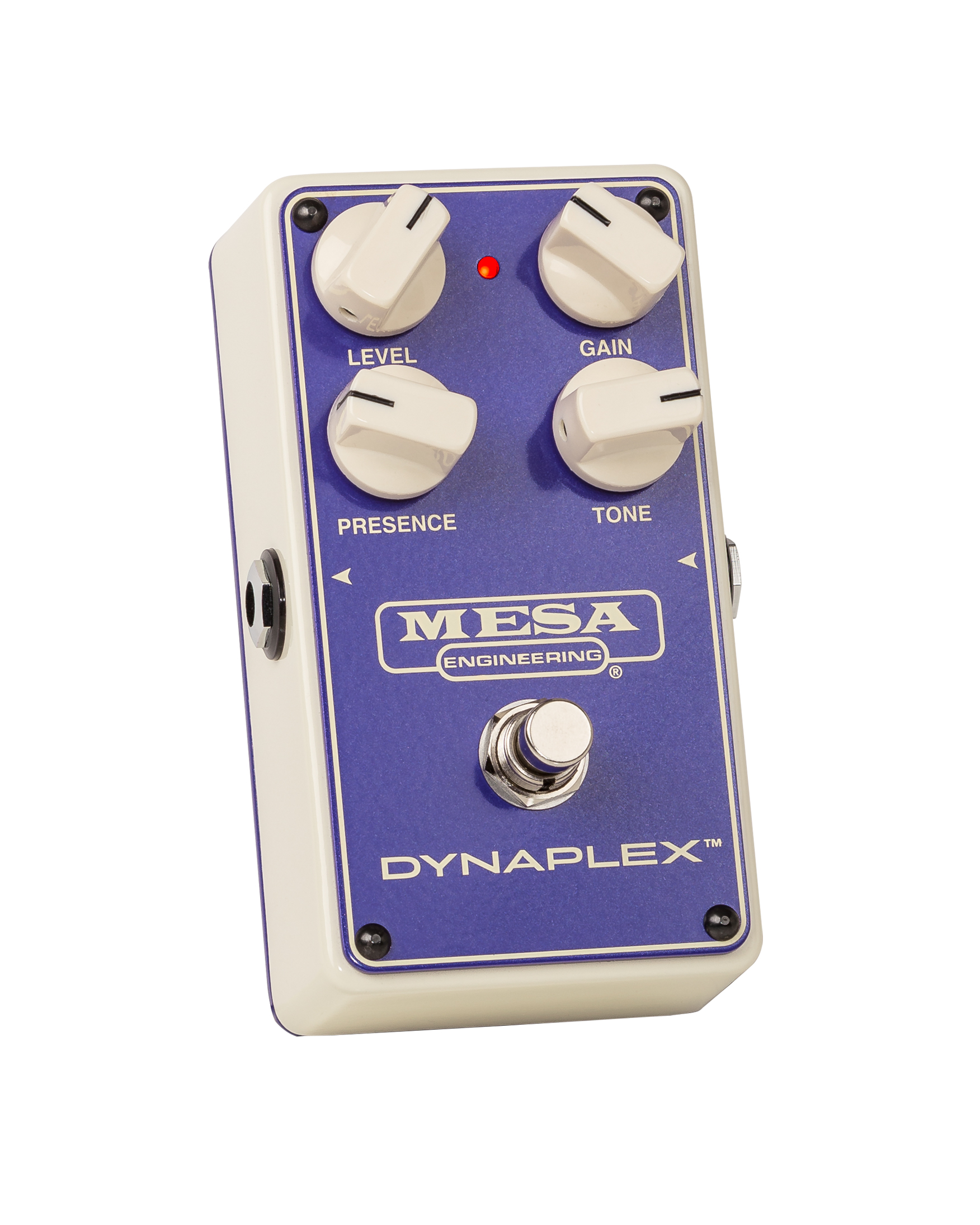 mesa-dynaplex-right