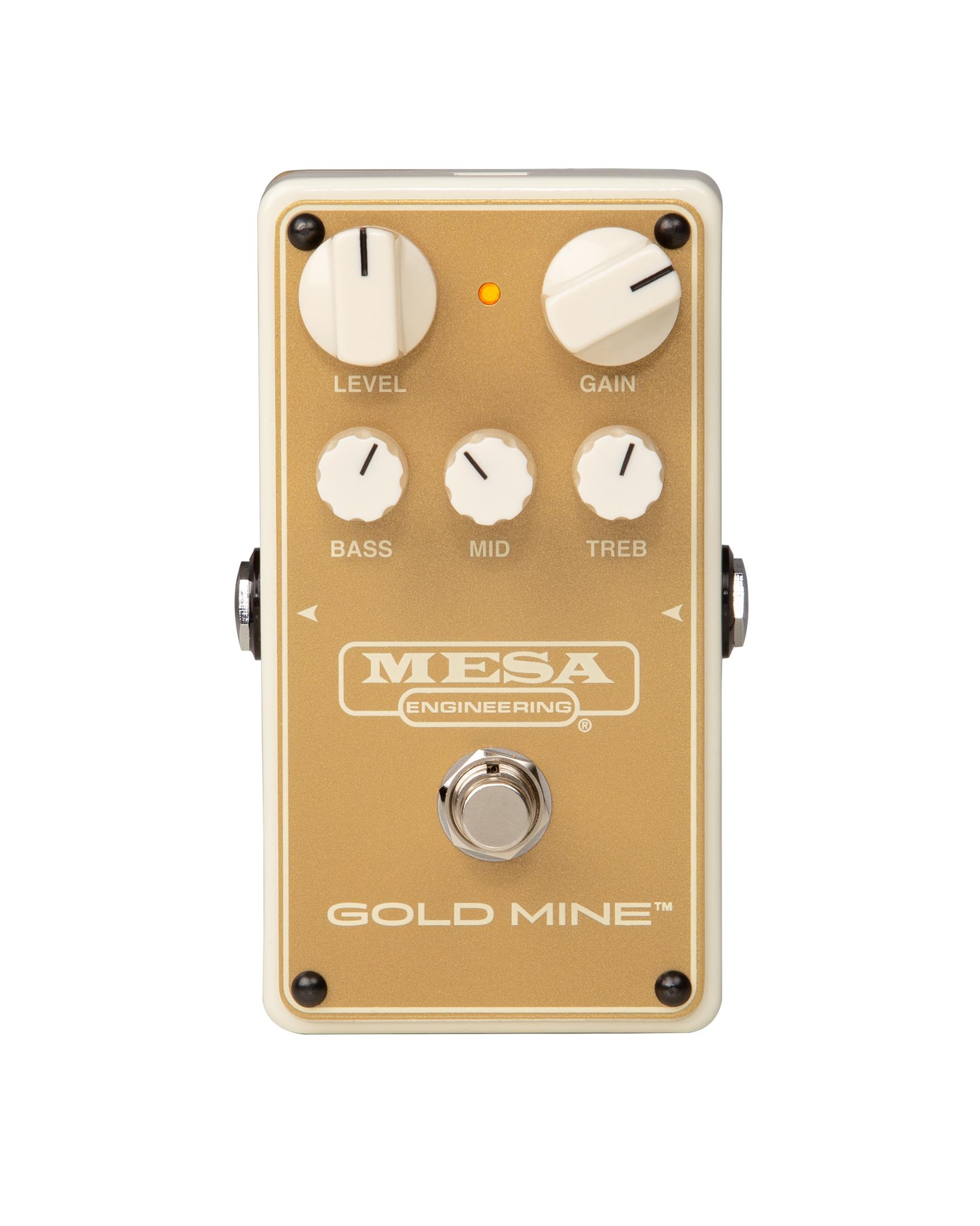 mesa-goldmine-front