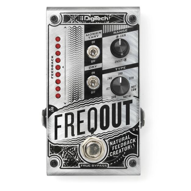 Digitech_Freqout_Top_1605x1605