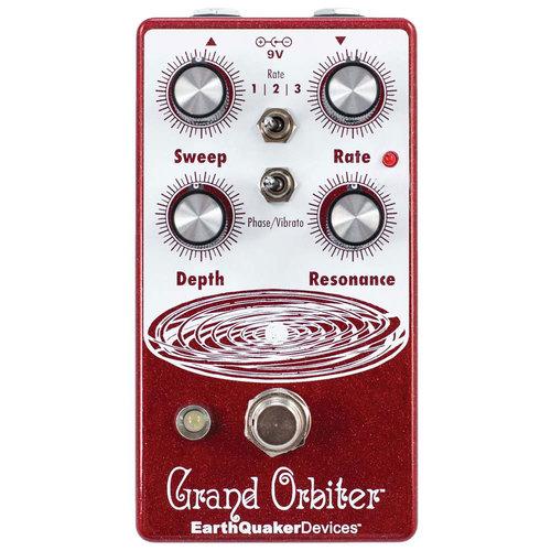 Grand-Orbiter-Phase-Machine