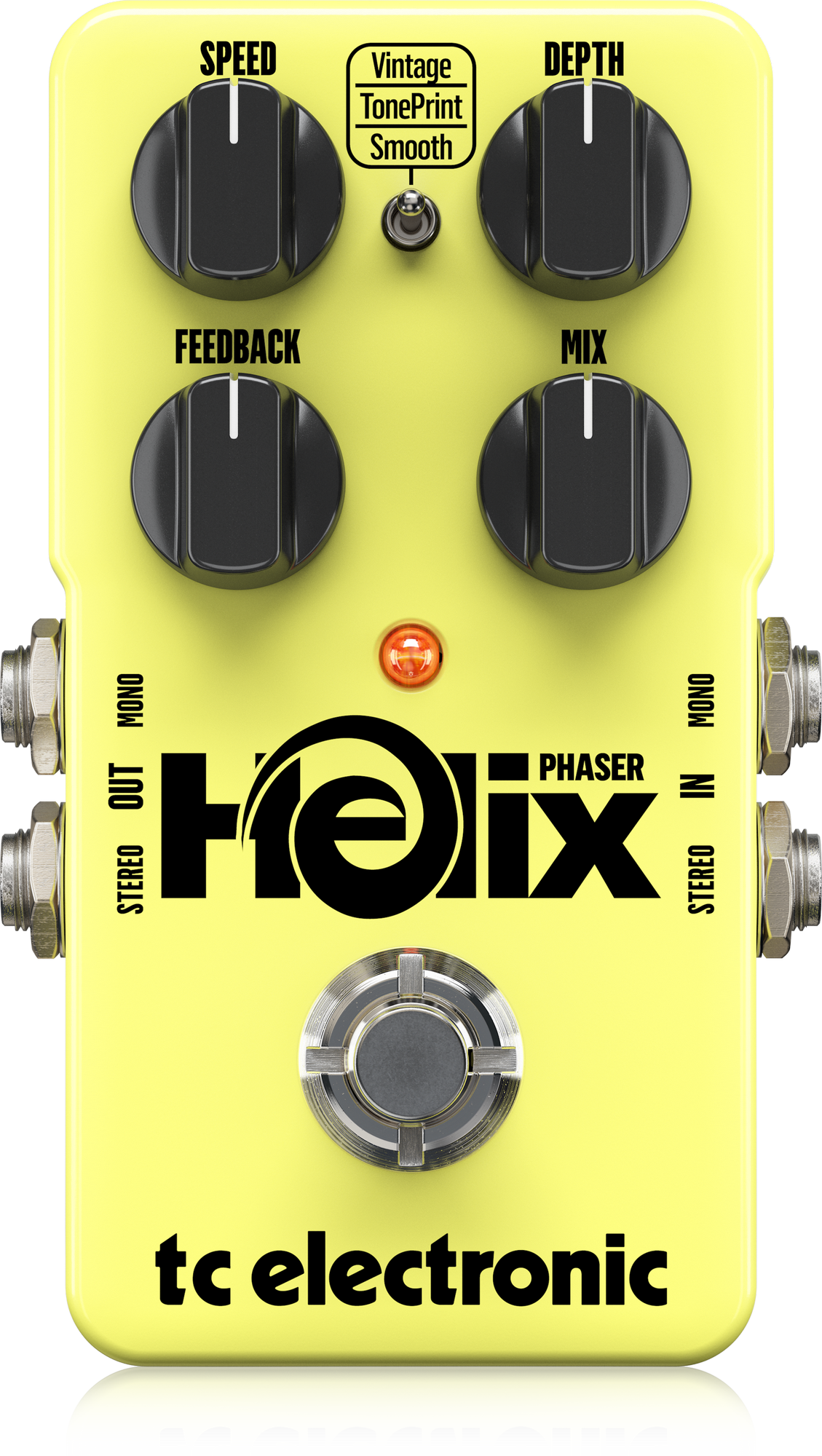 HELIX-PHASER_P0DDF_Top_XL