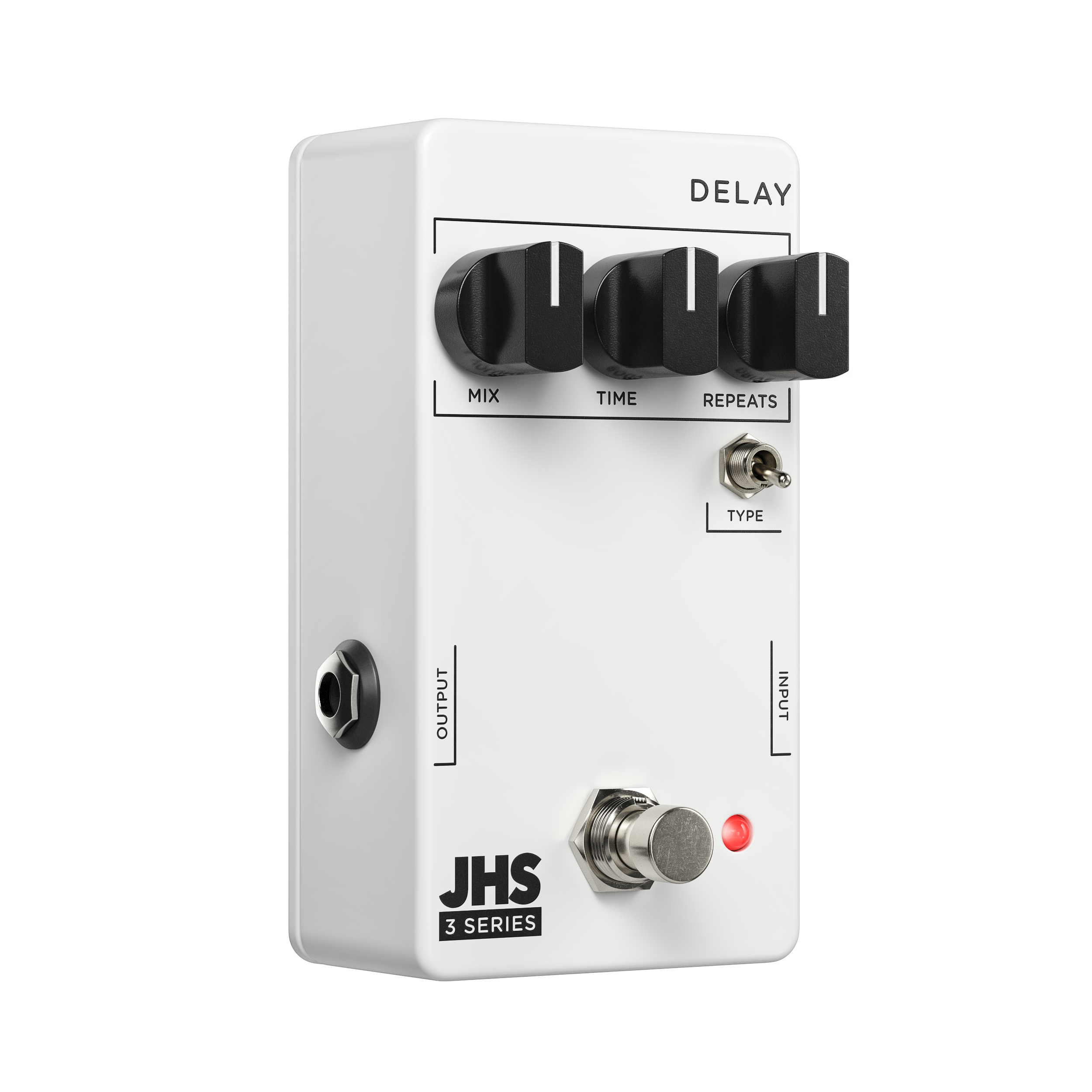 JHS-Pedals-3-Series-Delay-angle