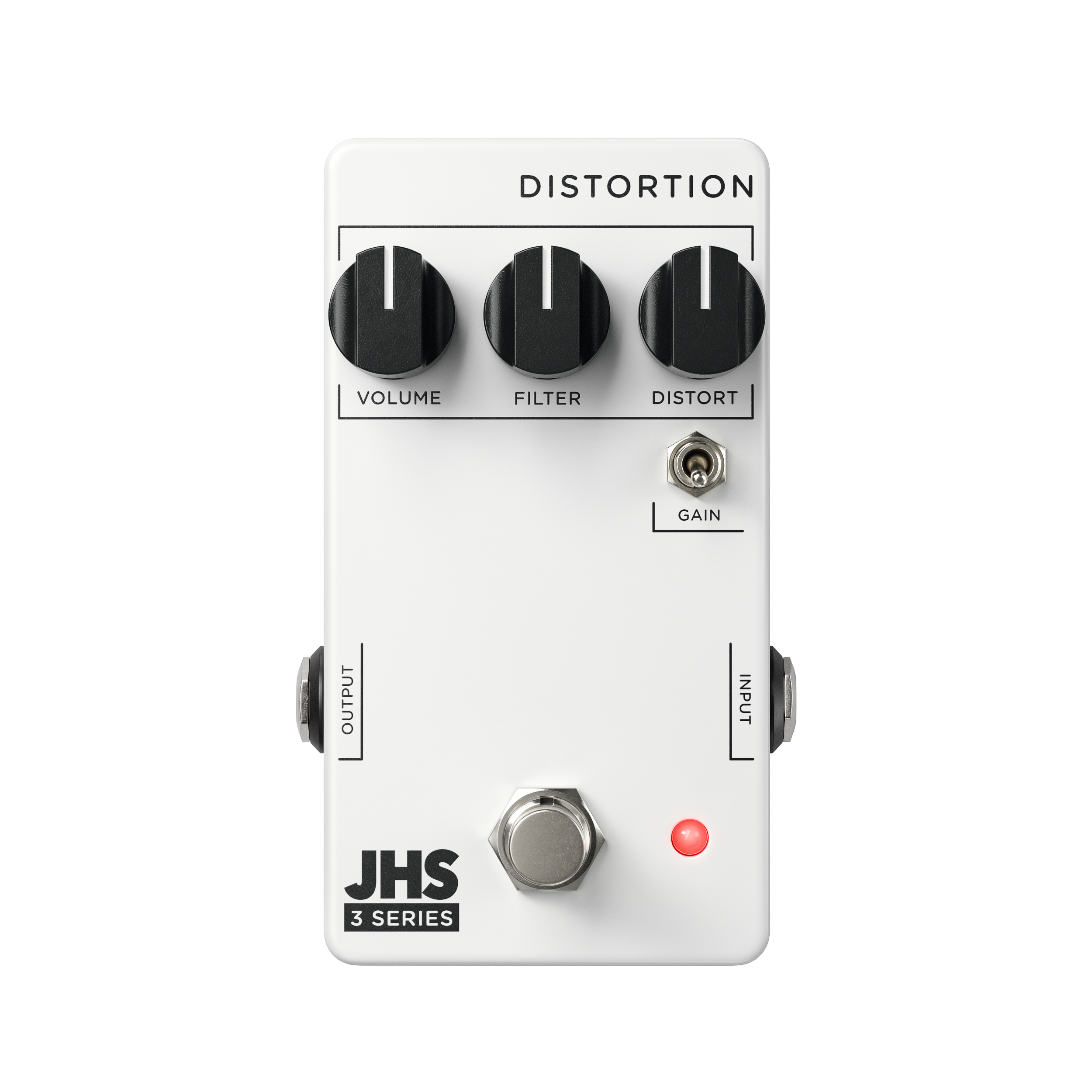 JHS-Pedals-3-Series-Distortion-front