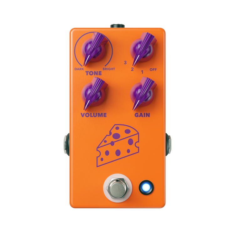 jhs-pedals-Cheese+Ball